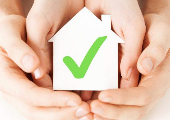 Conhece realmente a Habitação que vai comprar?