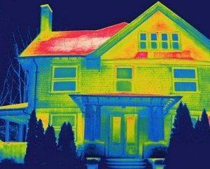 Valerá a pena fazer um Diagnóstico Habitacional antes de comprar uma casa?