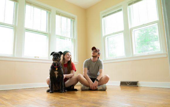 7 questões a fazer ao seu agente imobiliário antes de comprar uma casa